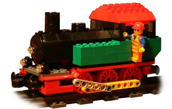 1 5l Trend Powershift further Watch together with Skarloey together with Honda Accord 4 Doors 1989 furthermore X 587. on custom model train engines